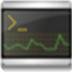 电脑文件事件监控系统 V2.0 免费版