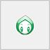 QQ定时发送指定好友消息脚本(按键精灵) V2021 最新版