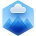 CloudMounter V1.5.1475 最新版