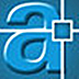 小葛CAD工具箱 V7.3.1 免费版