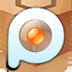PP影视播放器 V5.0.6.0008 免费版