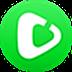 TunePat Netflix Video Downloader(Netflix视频下载器) V1.3.1 官方版