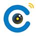 Cameye3(监控软件) V1.1.4.18 官方版