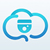 海信云监控软件 V2.8.11.294 官方版