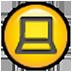 Pcanywhere(远程控制工具) V12.5 正式版