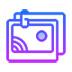 图流看图助手 V1.3.8 免费版