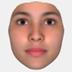 FaceGen Artist Pro3(3DÁ³²¿½¨Ä£Èí¼þ) V2021 ¹Ù·½°æ