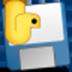 海王2撩妹神器 V1.2 最新版