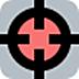vmPing(图形化Ping测试工具) V1.3.4 官方版
