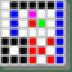 Desktop Calendar Tray OK(桌面日历) V2.66 绿色版
