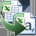 Batch Excel to CSV Converter (excel转csv格式软件) V2020 官方版
