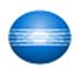 柯尼卡美能达246i打印机驱动 V1.0 最新版