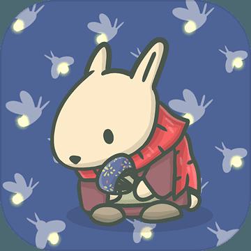月兔冒险 V1.3.1 安卓版