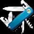 Windows7优化大师 V1.81 官方版