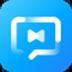SealMeeting V2.0.0 最新版