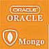 OracleToMongo(数据转换软件) V1.4 官方版