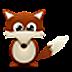 KidsProgram(励码图形化编程工具) V4.0.0 官方版