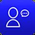 JM沟通(IM软件) V2.1.1 官方版