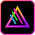 ColorDirector V9.0.2316.0 官方版
