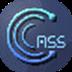 南方CASS V10.1.5.2870 官方版