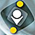 HashOnClick V2.9.0 官方版