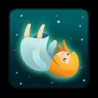 梦行者2 V2.0 安卓版