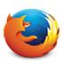 FireDoge(火狐增强插件) V1.1.5 官方版