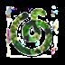 网易云封面插件 V1.0.0 免费版