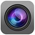 之软摄像头监控报警系统(4通道) V4.0.12.132 免费版