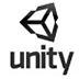 Unity3D V5.0 官方版