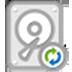 Yodot Hard Drive Recovery V3.0.0 最新版