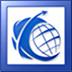 宏宇BMP恢复向导 (BMP恢复软件) V1.0009 官方版