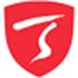 天融信终端防御 V1.0.13.1 官方版