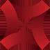 BackupVault(云备份软件) V20.3.1 免费版