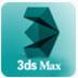 3ds Max2020注册机 V1.0 绿色版