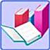 CAJViewer(中国知网阅读器) V7.3.133 官方版