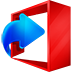 Magic Office Recovery(office文件恢复工具) V3.1 免费版