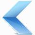 CintaNotes Pro(个人笔记簿) V3.13 免费版