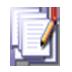 文本编辑器(EmEditor Professional) V20.3.3 绿色版