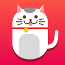 小说猫 V1.5.5 安卓版