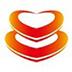 百旺金赋税控发票开票软件 V2.0.39 20092 最新版