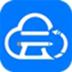 云考職寶 V1.0.0 官方版
