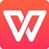 方方格子(Excel插件)WPS版 V3.6.6.0 官方版