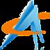 AAuto Quicker(快手) V30.2 最新版