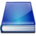 Memo Book(备忘录) V8.2