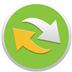 蒲公英MOV格式转换器 V9.7.5.0 免费版