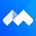 VooVMeeting腾讯会议国际版 V1.5.8.453 官方版