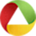 Ashampoo Office8 V2021.11.115 官方最新版