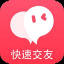 惠有缘 V1.0.6.0 安卓版