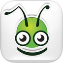蚂蚁短租 V7.2.4 安卓版